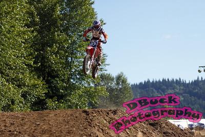 DBuck-20130614-6-14-13 Castle Rock-18
