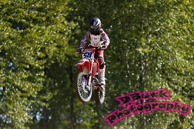 DBuck-20130614-6-14-13 Castle Rock-30
