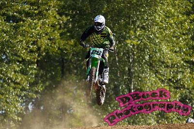 DBuck-20130614-6-14-13 Castle Rock-32