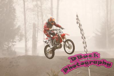 DBuck-0020