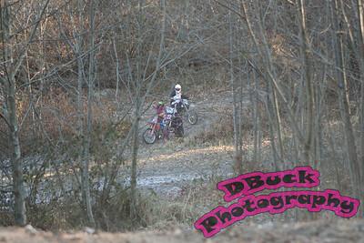 DBuck-0021