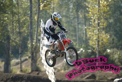 DBuck-0058
