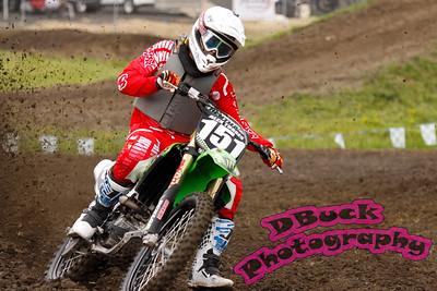 DBuck-20130620-PIR-10