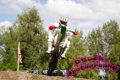 DBuck-Westin Peick-17