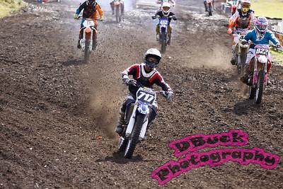 DBuck-0055