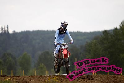 DBuck-0045