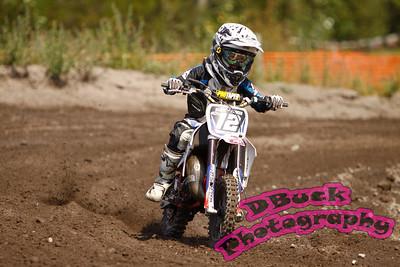 DBuck-0052