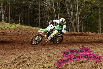 DBuck0026