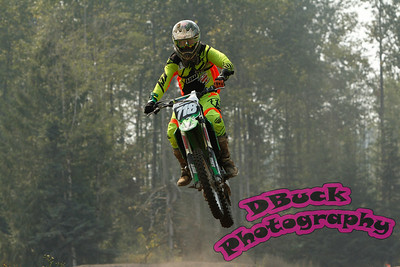 DBuck2781-23
