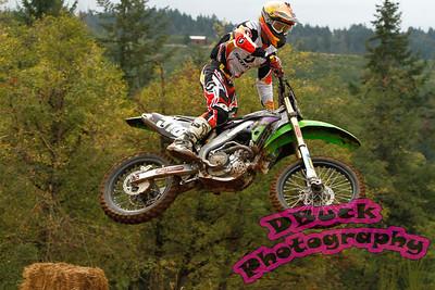 DBuck4980-21
