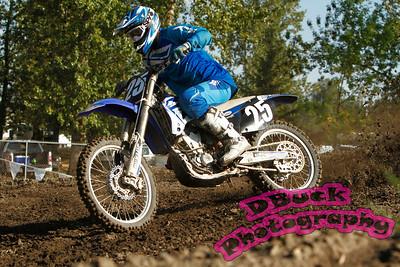 DBuck2930-8