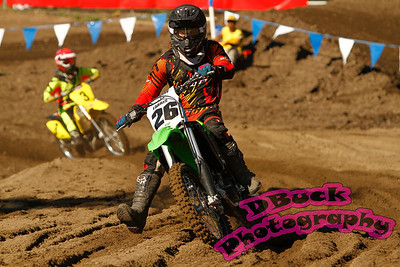 DBuck1374-20