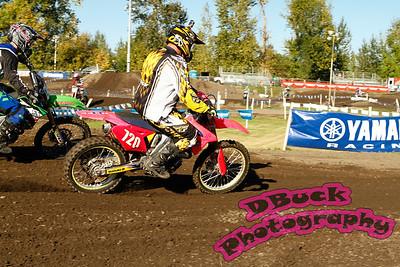 DBuck4541-44