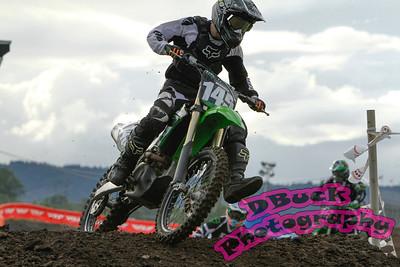 DBuck3640-23