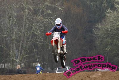 DBuck--2015-24