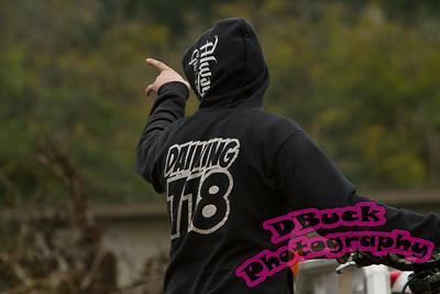 DBuck8723-1