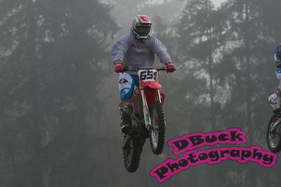 DBuck9215-8
