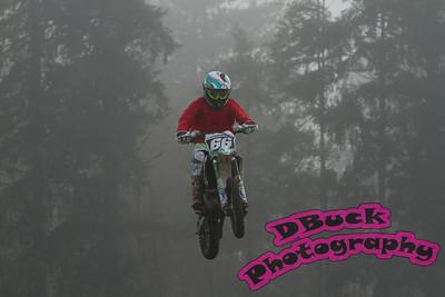 DBuck9217-10