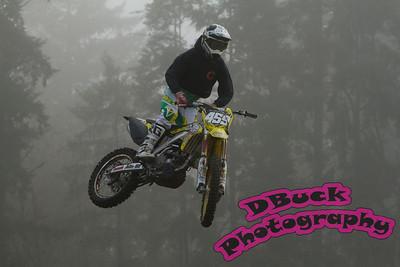 DBuck9224-17