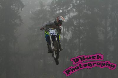 DBuck9219-12