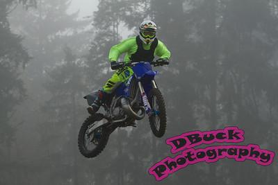 DBuck9213-6