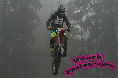 DBuck9218-11