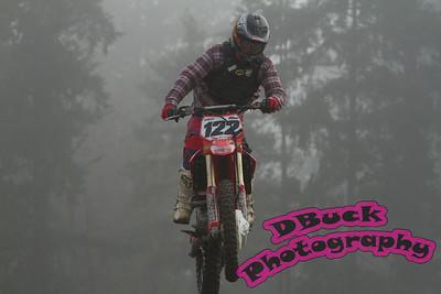 DBuck9210-3