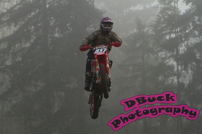 DBuck9221-14