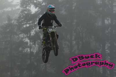 DBuck9214-7