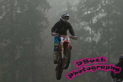 DBuck9220-13