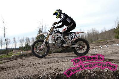 DBuck1516-21