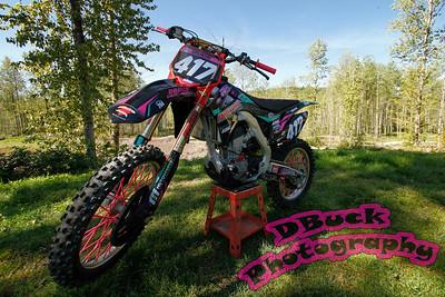 DBuck2130-1