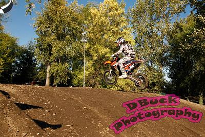 DBuck11214-15