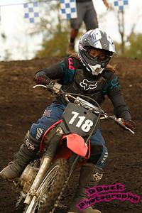 DBuck13407-34