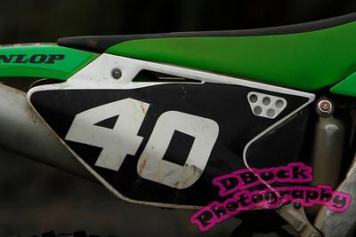 DBuck15059-2
