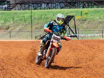 Swan MX Racing - 2019-06-15