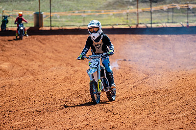 2019-11-02 Racing at Swan MX