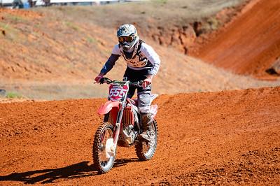 2019-11-02 Racing at Swan MX