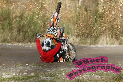 DBuck--0390