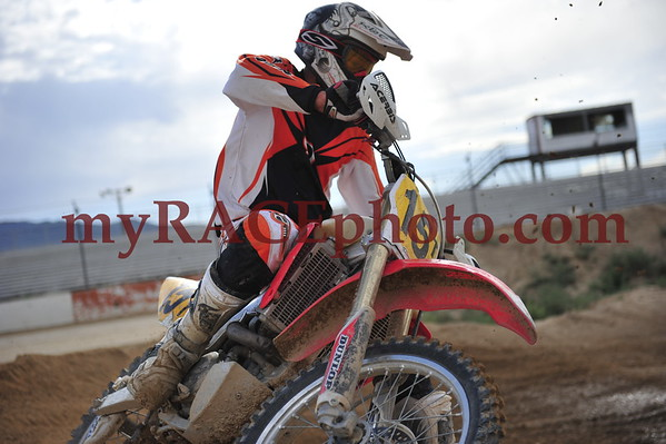 Ely Motocross  July 10, 2010 (186 photos)