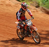 Motocross Racing : 5 galleries with 164 photos