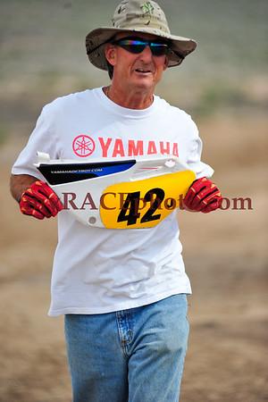MRAN - LOD 2011 Legendary Boulder City MX GP