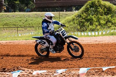Swan MX Racing - 2017-08