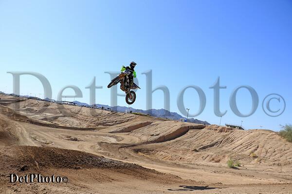 06/02/18   Arizona Cycle Park