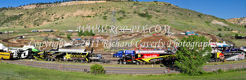 20110625 Thunder Valley AMA Nationals-0001