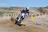 20140605 Novik Ride Day-031