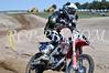 20140605 Novik Ride Day-023