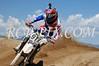 20140605 Novik Ride Day-051