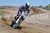 20140605 Novik Ride Day-032