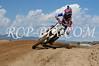 20140605 Novik Ride Day-049